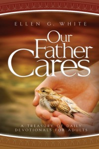 OUR FATHER CARES 2014 EVENING DEVOTIONAL,DEVOTIONALS,9780828027083