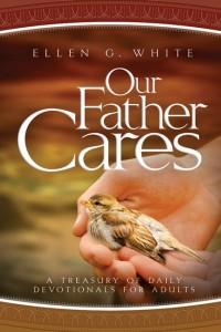 OUR FATHER CARES 2014 EVENING DEVOTIONAL,DEVOTIONALS,9780828027083