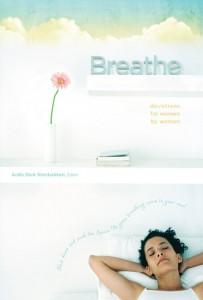 BREATHE 2014 WOMENS DEVOTIONAL,DEVOTIONALS,9780828027069