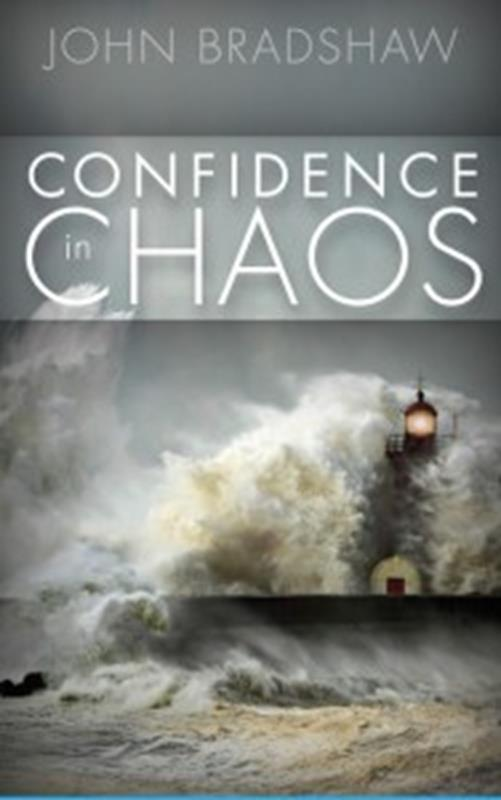 CONFIDENCE IN CHAOS,SHARING,9780828027571