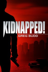 KIDNAPPED,BARGAIN,0816346763