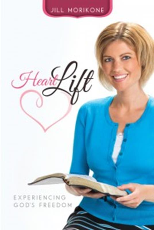 HEARTLIFT,FAMILY LIFE,0816346771