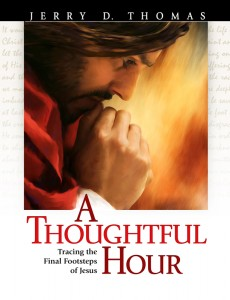 THOUGHTFUL HOUR,CHRISTIAN LIVING,0816350205