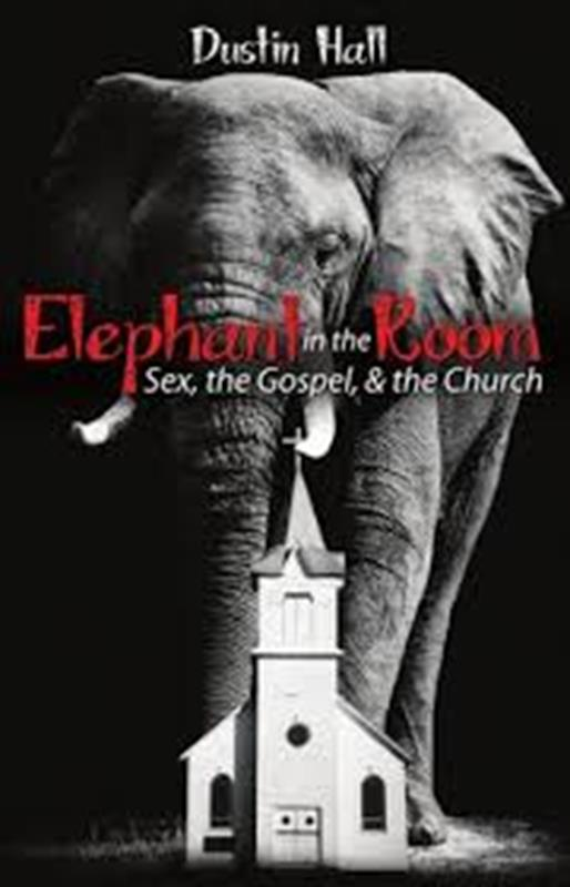 ELEPHANT IN THE ROOM OOP,FAMILY LIFE,RP1146