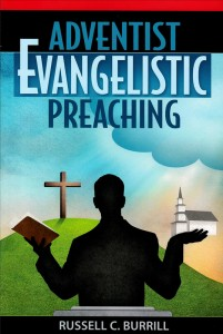 ADVENTIST EVANGELISTIC PREACHING TP,BIBLE STUDY,0816354219
