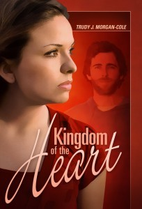KINGDOM OF THE HEART TP [WMBY 15],SHARING,081635023X
