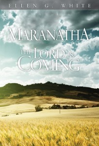 MARANATHA CL 2015 DEVOTIONAL,DEVOTIONALS,9780828028011