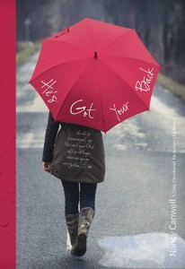 HES GOT YOUR BACK 2015 JUNIOR-EARLITEEN DEVOTIONAL,DEVOTIONALS,9780828028042