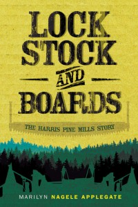 LOCK STOCK & BOARDS CL,BARGAIN,9780828027229
