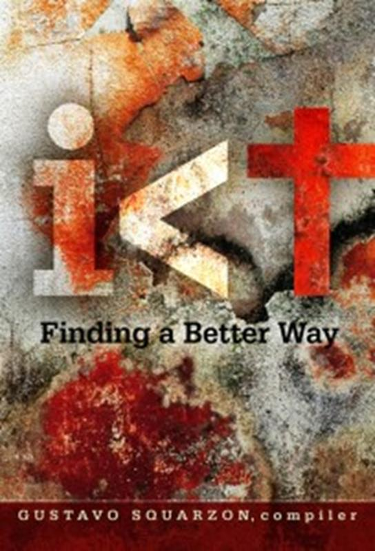 FINDING A BETTER WAY TP,SHARING,9780816392209