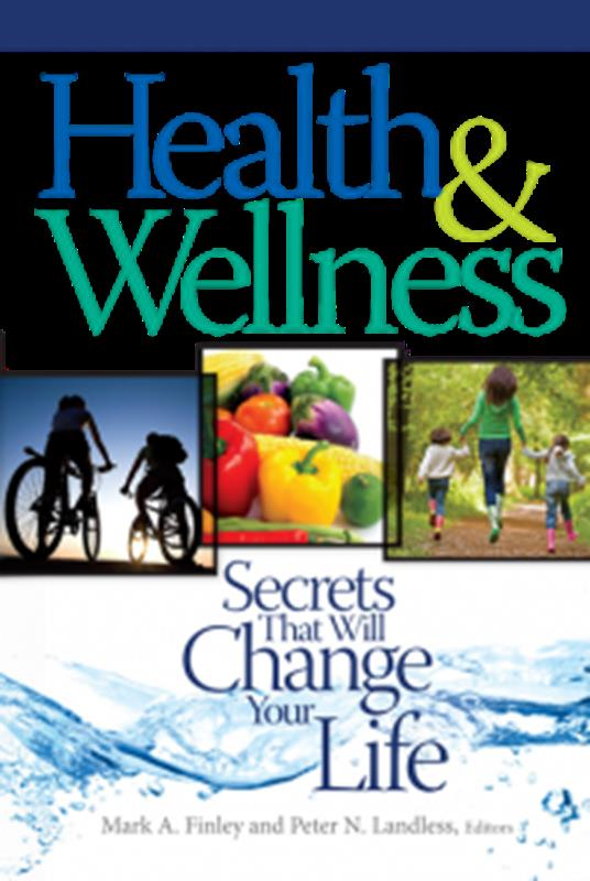 HEALTH AND WELLNESS - NEW,SHARING,9780816357352