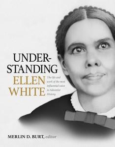 UNDERSTANDING ELLEN WHITE TP,ELLEN WHITE,9780816357970