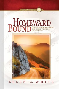 HOMEWARD BOUND CL 2016 DEVOTIONAL,DEVOTIONALS,9780816357376