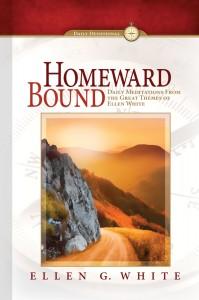 HOMEWARD BOUND CL 2016 DEVOTIONAL,DEVOTIONALS,9780816357376