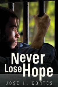 NEVER LOSE HOPE,CHRISTIAN LIVING,9780816361915