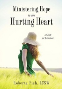 MINISTERING HOPE TO THE HURTING HEART TP,BARGAIN,9781625093219