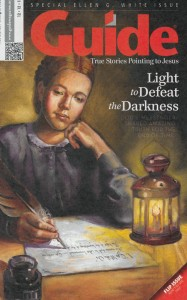 GUIDE SPECIAL EGW LIGHT TO DEFEAT THE DARKNESS,GUIDE SPECIAL,643330045855