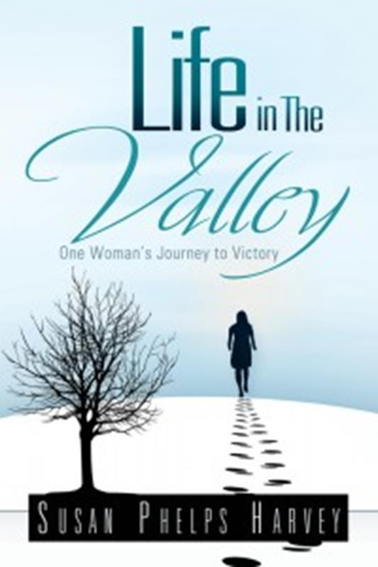 LIFE IN THE VALLEY TP,NEW BOOK,9780816362721