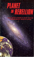 PLANET IN REBELLION,ELLEN WHITE,GCA101E
