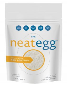 NEAT EGG REPLACER MIX  (ANF),NEAT,78100