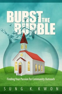 BURST THE BUBBLE,NEW BOOK,9780816363414