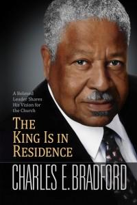 KING IS IN RESIDENCE,CHRISTIAN LIVING,9780816362059