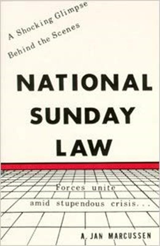 NATIONAL SUNDAY LAW CRISIS,FAITH & HERITAGE,965-7424