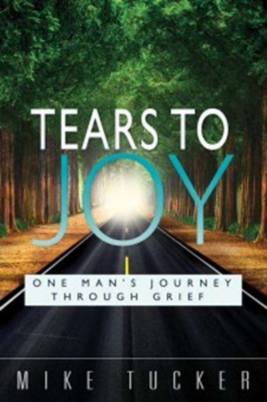 TEARS TO JOY,NEW BOOK,9780816363636