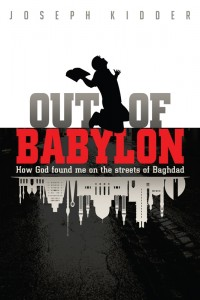 OUT OF BABYLON,CHRISTIAN LIVING,9780816363841