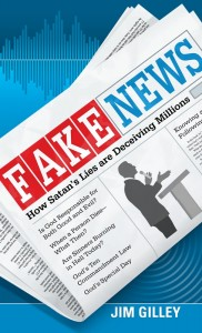 FAKE NEWS,NEW BOOK,9780816364565