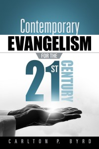 CONTEMPORARY EVANGELISM FOR THE 21ST CENTURY,NEW BOOK,9780816364251