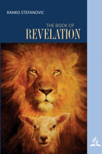 BOOK OF REVELATION (1Q 2019),NEW BOOK,9780816363827