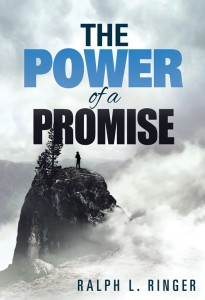 POWER OF A PROMISE,NEW BOOK,9780816364725