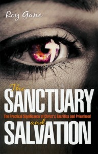 SANCTUARY AND SALVATION,NEW BOOK,9788472086722