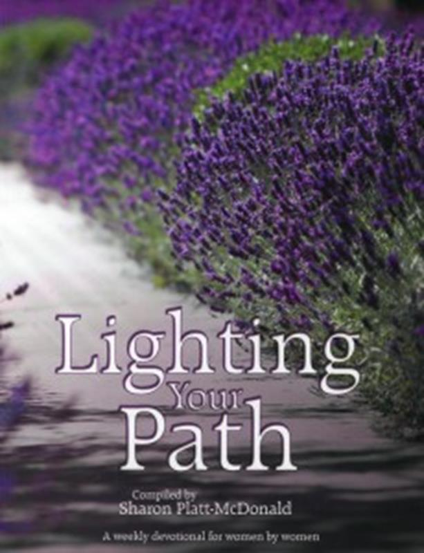 LIGHTING YOUR PATH,NEW BOOK,9781786650719