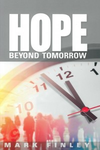 HOPE BEYOND TOMORROW,NEW BOOK,9780828028363