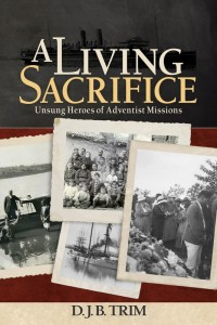 LIVING SACRIFICE, A,NEW BOOK,9780816365340