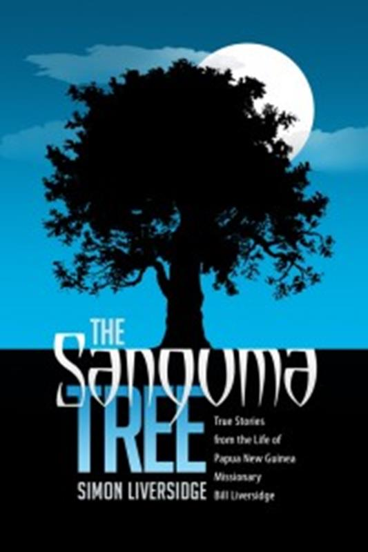 SANGUMA TREE, THE,NEW BOOK,9780816364008