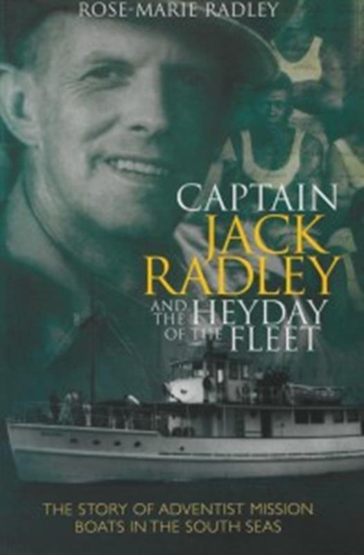 CAPTAIN JACK RIDLEY AND THE HEYDAY OF THE FEET,NEW BOOK,9781925044805